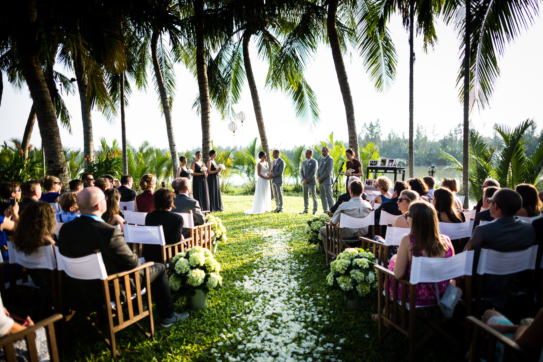 Southeast-Asia-Destination-Wedding-Photography-7