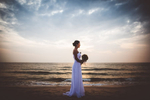 Southeast-Asia-Destination-Wedding-Portraits-19