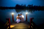 Southeast-Asia-Destination-Wedding-Portraits-1