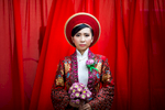 Southeast-Asia-Destination-Wedding-Portraits-21