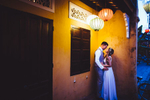 Southeast-Asia-Destination-Wedding-Portraits-25