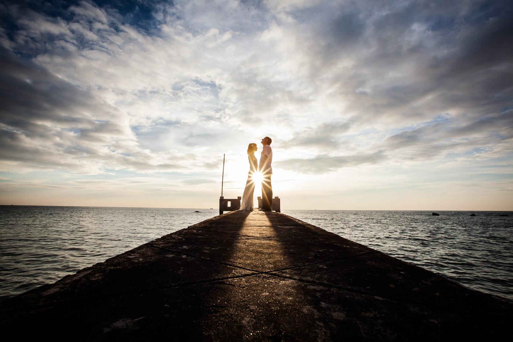 Southeast-Asia-Destination-Wedding-Portraits-6