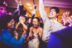 Thailand-Wedding-Party-Photography-10