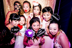 Thailand-Wedding-Party-Photography-15