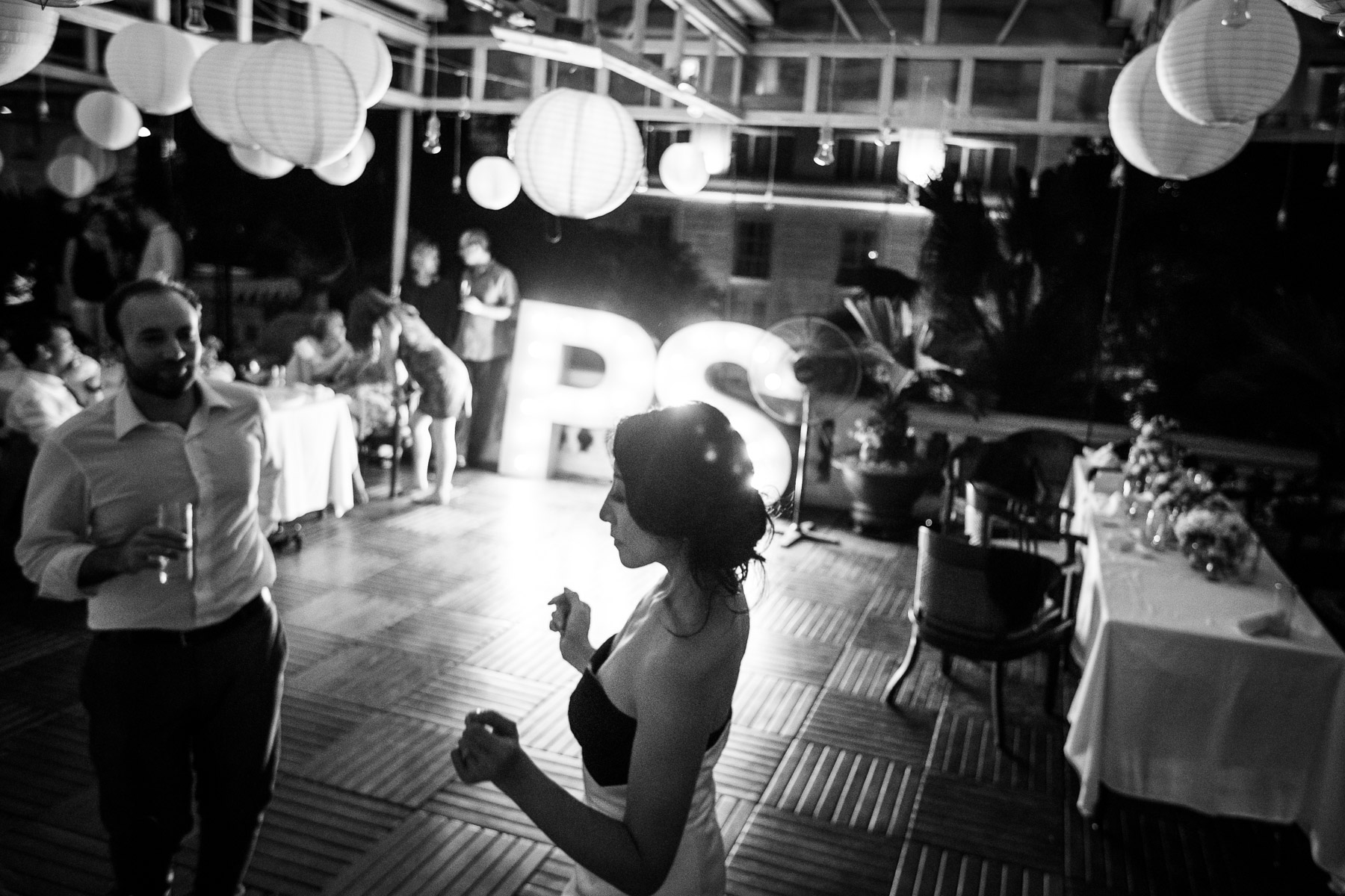 Thailand-Wedding-Party-Photography-33