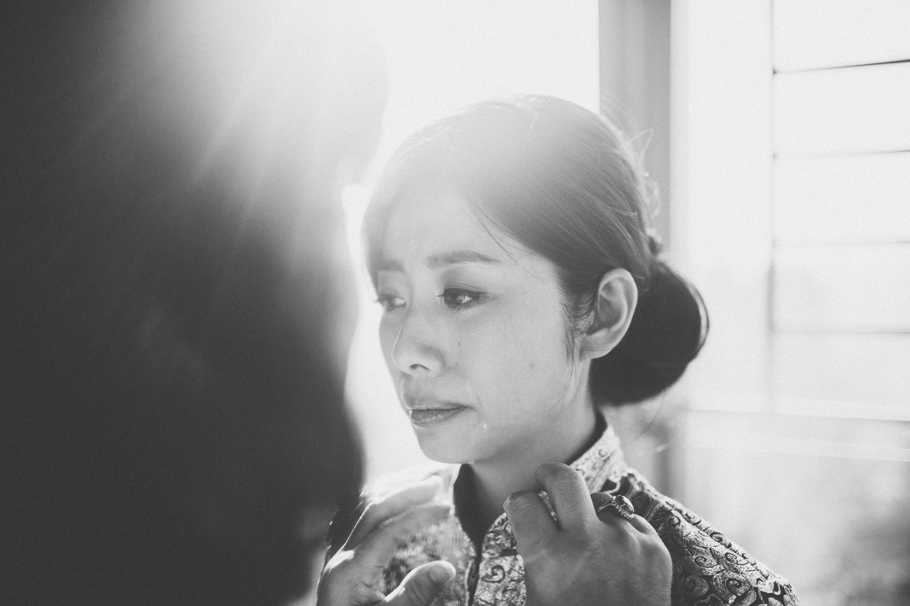 Thailand-Wedding-Photography-Getting-Ready-27