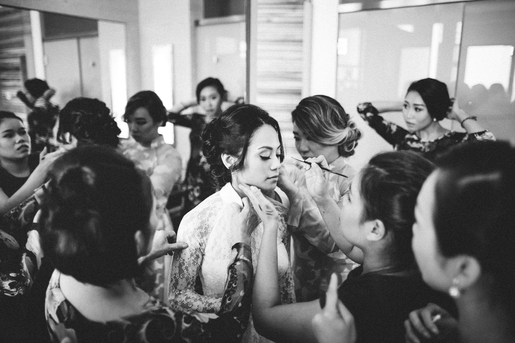 Thailand-Wedding-Photography-Getting-Ready-3