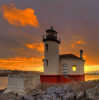 commercial-historic-coquilleriverlighthouse-10
