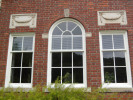 commercial-historic-umpquavalleyartcenter-5