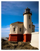 coquilleriverlighthouse-1895-by-aventineimages-davidbrown-a-3