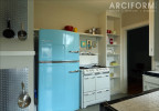 laurie-r-1931-kitchen-a-1
