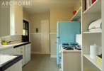laurie-r-1931-kitchen-a-2