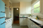 laurie-r-1931-kitchen-a-4