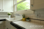 laurie-r-1931-kitchen-a-5