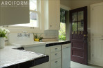 laurie-r-1931-kitchen-a-6