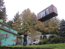 nancy-r-container-move-exterior-1