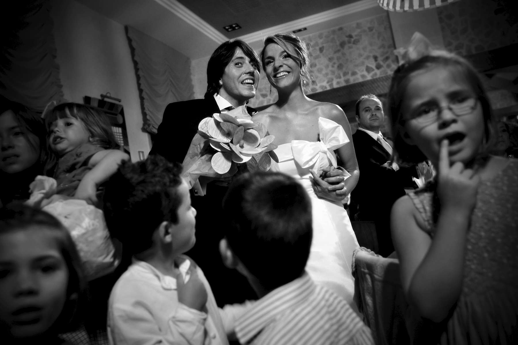 © albertoroldanweddings.com2014