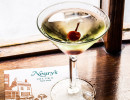shot at neary's for zagat