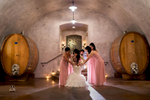 alice-johnny-009-viansa-winery-sonoma-wedding-photographers-theilen-photography