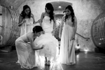alice-johnny-010-viansa-winery-sonoma-wedding-photographers-theilen-photography