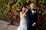 alice-johnny-012-viansa-winery-sonoma-wedding-photographers-theilen-photography