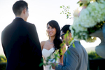 alice-johnny-019-viansa-winery-sonoma-wedding-photographers-theilen-photography