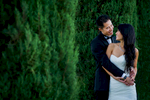 alice-johnny-026-viansa-winery-sonoma-wedding-photographers-theilen-photography