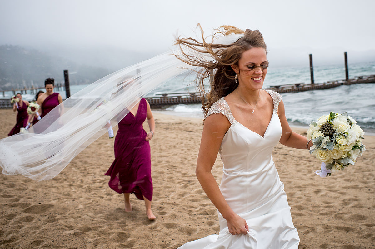 allison-david-hyatt-incline-village-020-lake-tahoe-wedding-photographer-theilen-photography