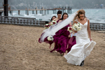 allison-david-hyatt-incline-village-021-lake-tahoe-wedding-photographer-theilen-photography