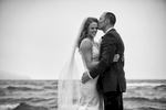 allison-david-hyatt-incline-village-026-lake-tahoe-wedding-photographer-theilen-photography