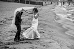 allison-david-hyatt-incline-village-027-lake-tahoe-wedding-photographer-theilen-photography