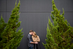 amanda-jonny-engagement-003-reno-wedding-photographers-theilen-photography