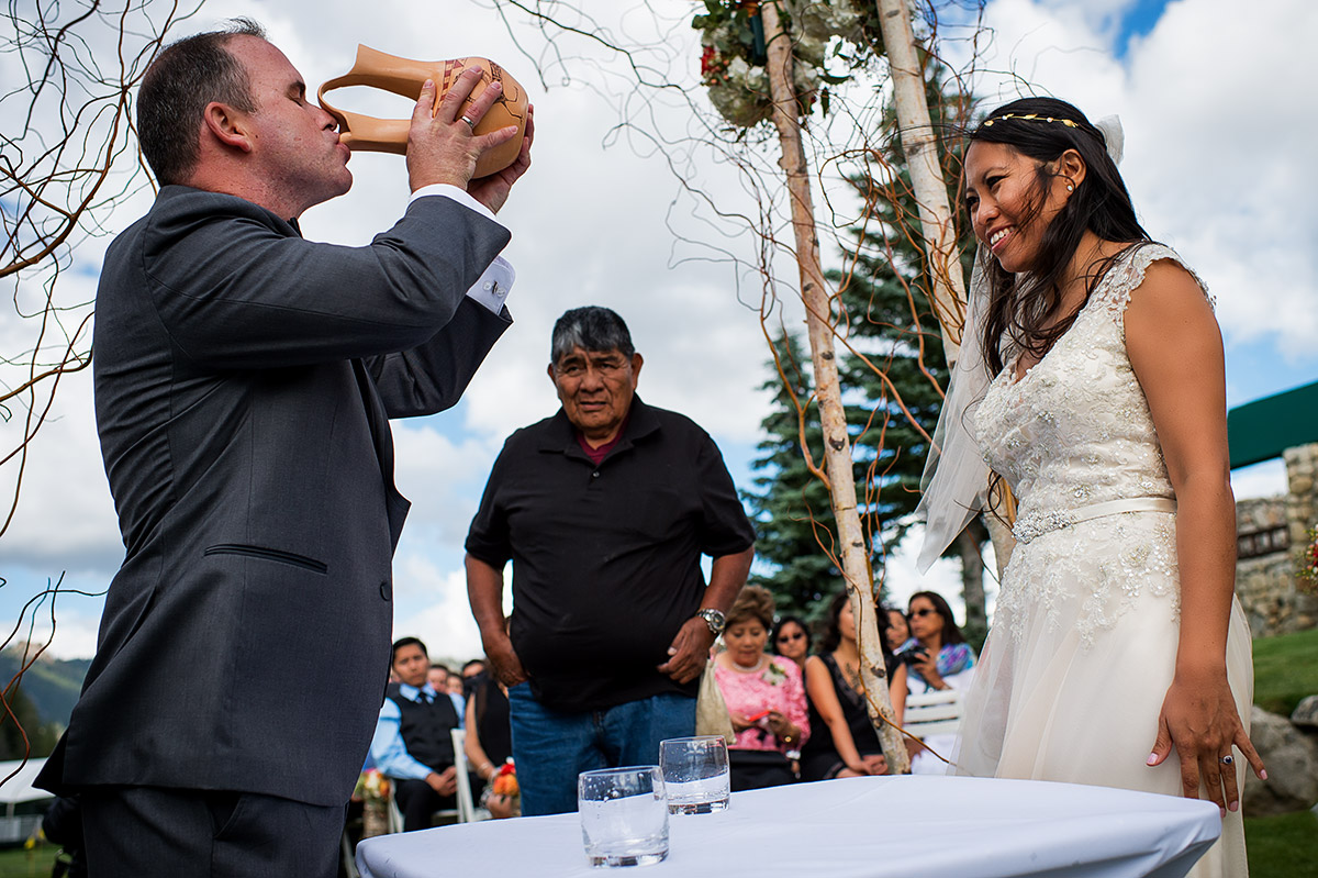amy-mike-edgewood-019-lake-tahoe-wedding-photography-theilen-photography