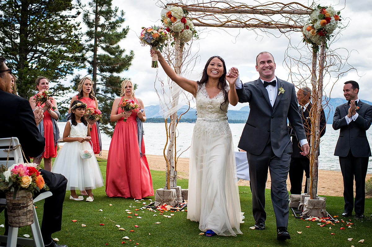 amy-mike-edgewood-022-lake-tahoe-wedding-photography-theilen-photography