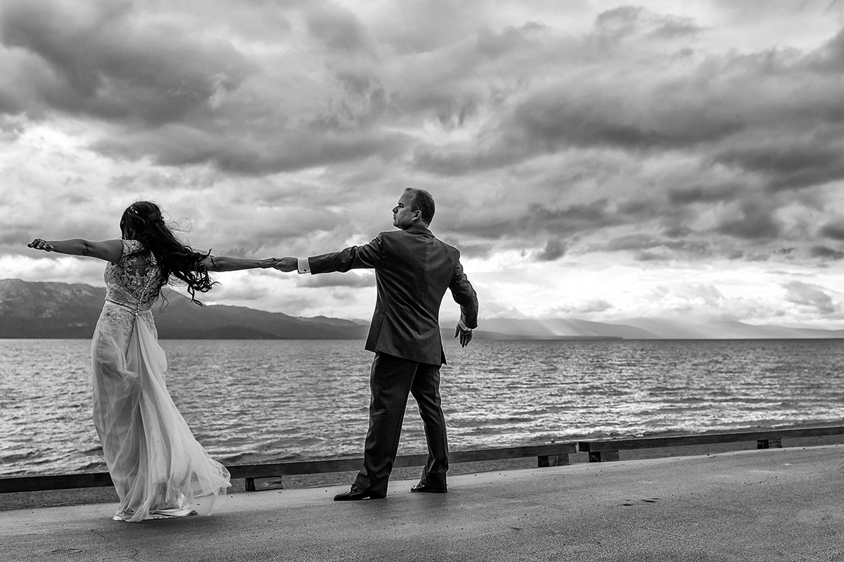 amy-mike-edgewood-028-lake-tahoe-wedding-photography-theilen-photography