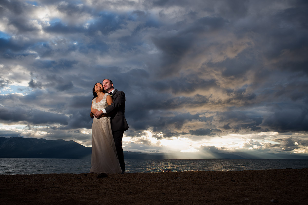amy-mike-edgewood-029-lake-tahoe-wedding-photography-theilen-photography