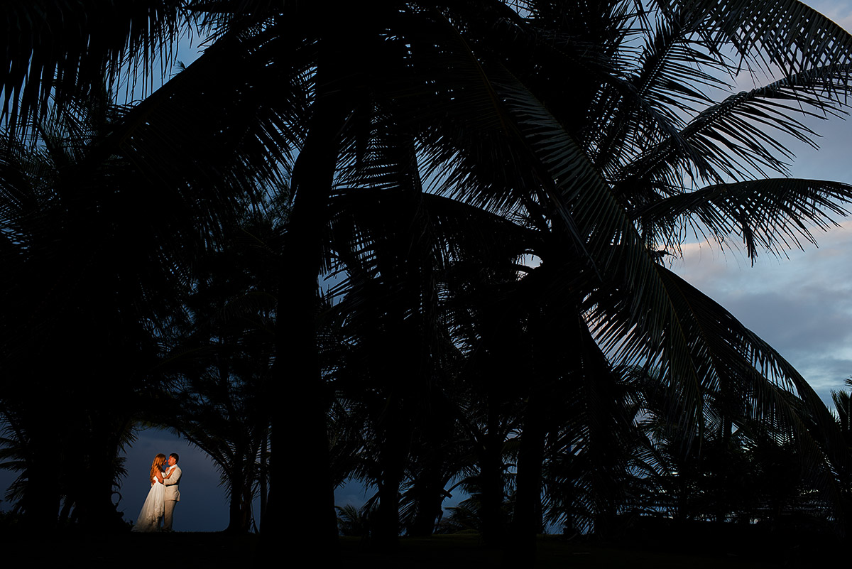 ashley-aiden-001-olive-boutique-hotel-puerto-rico-wedding-photographers-theilen-photography