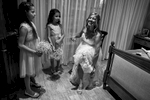 ashley-aiden-023-olive-boutique-hotel-puerto-rico-wedding-photographers-theilen-photography