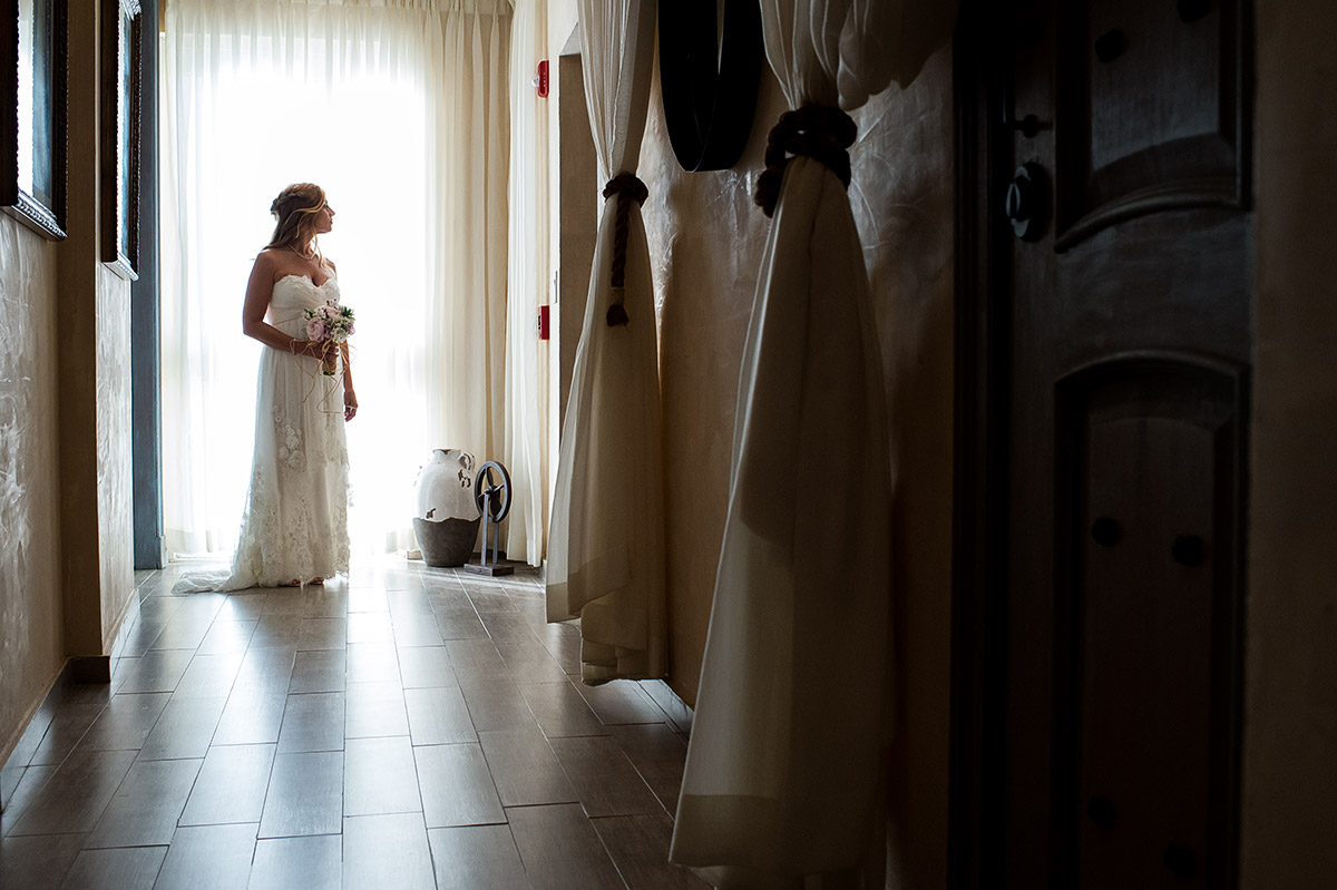 ashley-aiden-028-olive-boutique-hotel-puerto-rico-wedding-photographers-theilen-photography