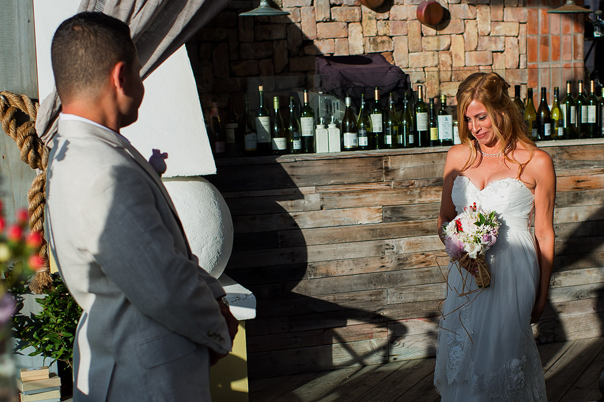 ashley-aiden-030-olive-boutique-hotel-puerto-rico-wedding-photographers-theilen-photography