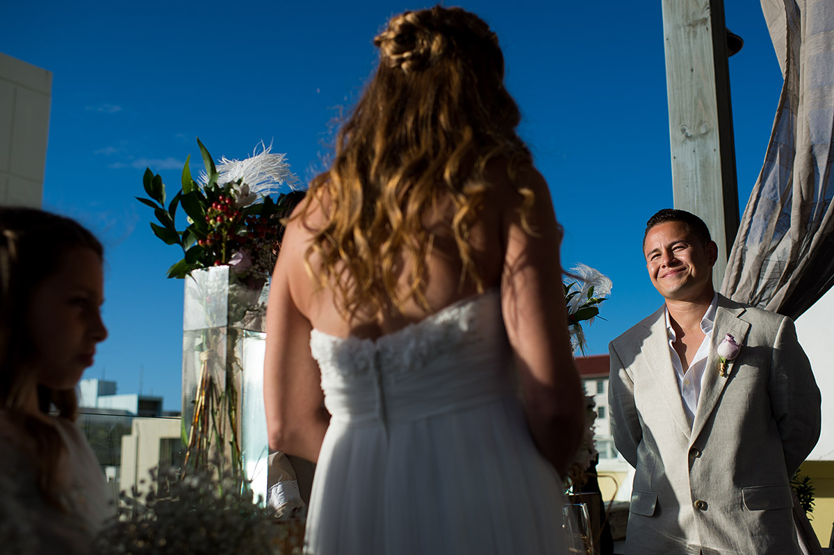 ashley-aiden-032-olive-boutique-hotel-puerto-rico-wedding-photographers-theilen-photography