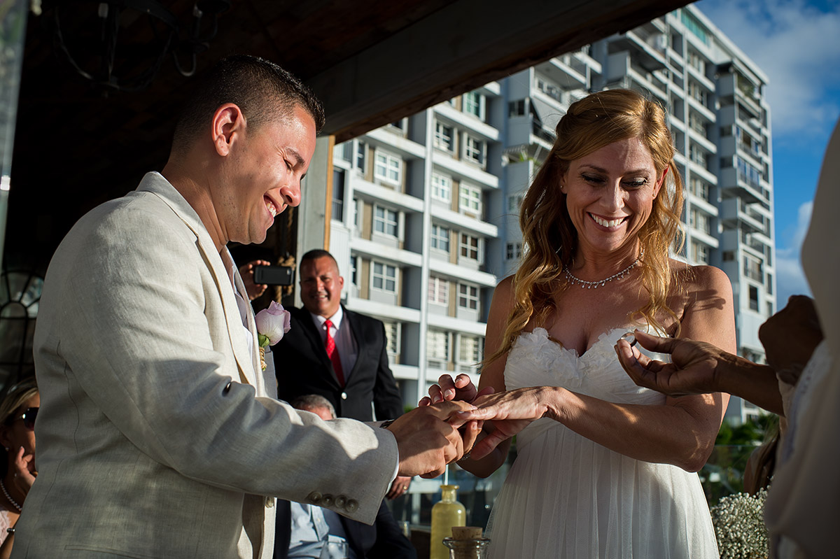 ashley-aiden-036-olive-boutique-hotel-puerto-rico-wedding-photographers-theilen-photography