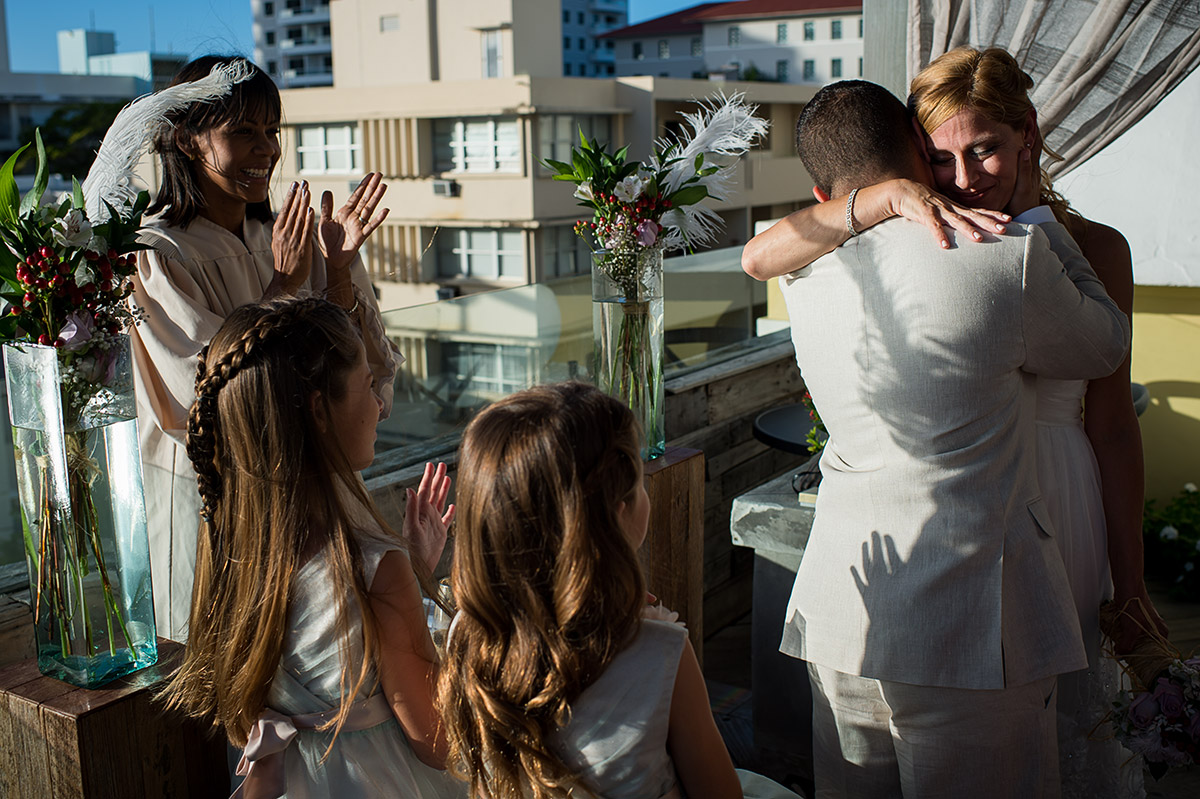 ashley-aiden-040-olive-boutique-hotel-puerto-rico-wedding-photographers-theilen-photography