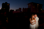 ashley-aiden-046-olive-boutique-hotel-puerto-rico-wedding-photographers-theilen-photography