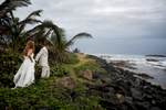 ashley-aiden-059-olive-boutique-hotel-puerto-rico-wedding-photographers-theilen-photography
