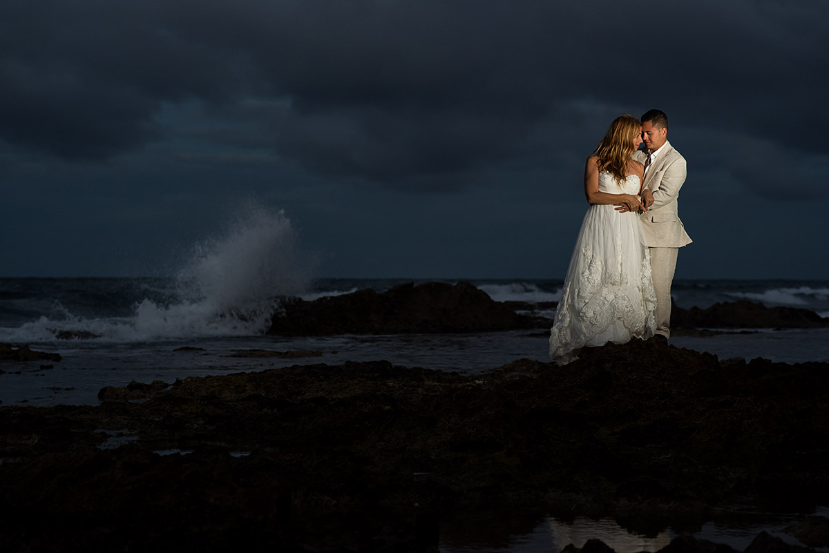 ashley-aiden-060-olive-boutique-hotel-puerto-rico-wedding-photographers-theilen-photography