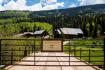 beth-ed-dunton-hot-springs-001-colorado-wedding-photographer-theilen-photography