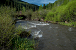 beth-ed-dunton-hot-springs-031-colorado-wedding-photographer-theilen-photography