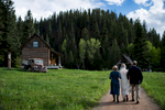 beth-ed-dunton-hot-springs-047-colorado-wedding-photographer-theilen-photography