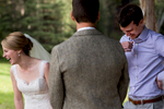 beth-ed-dunton-hot-springs-051-colorado-wedding-photographer-theilen-photography